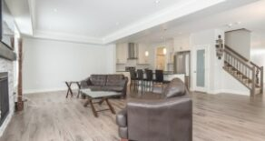 Model Home for sale in London, ON