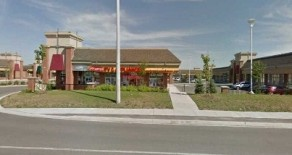 Commercial Unit for sale in Brampton West