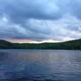 Limrick Lake Project